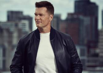 La espectacular colección de coches de Tom Brady: supera los 4 millones de dólares