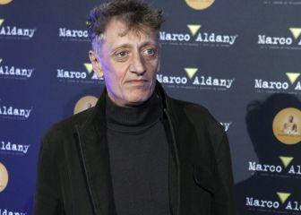 Actores, humoristas y personalidades destacadas lloran a Enrique San Francisco