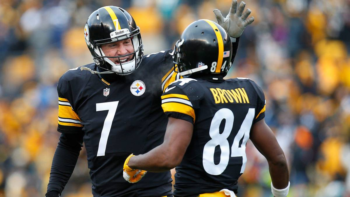 2532896587 Kansas City Chiefs vs Pittsburgh Steelers en vivo y directo online payoffs  NFL 2017