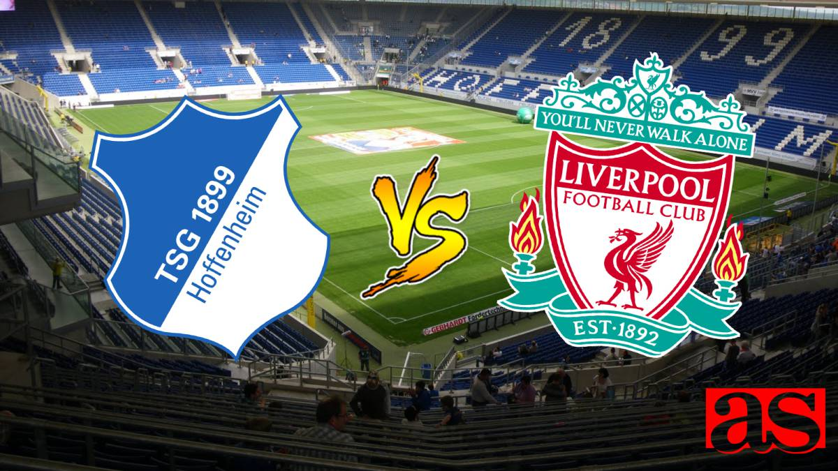 Image Result For Liverpool Vs Real Madrid Ao Vivo