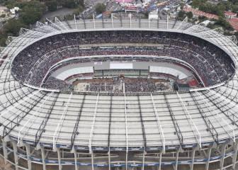 Jugadores de Rams y Chiefs preparan boicot en el Azteca