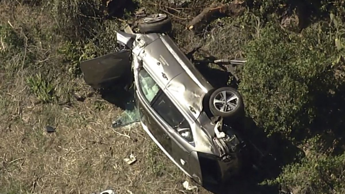 Tiger-Woods-crash-in-Los-Angeles:-What-car-was-he-driving?