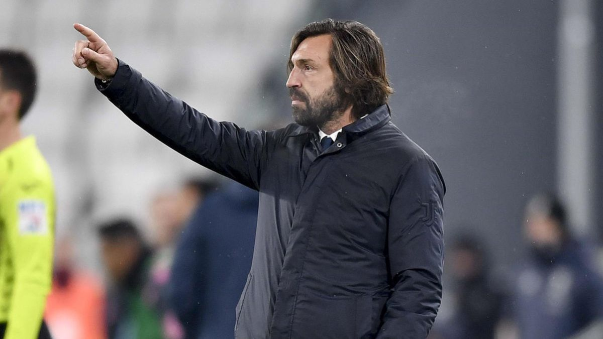 Pirlo-does-not-rule-out-MLS
