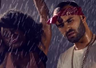 Jesé Rodríguez lanza un nuevo videoclip: 'La Esquinita'